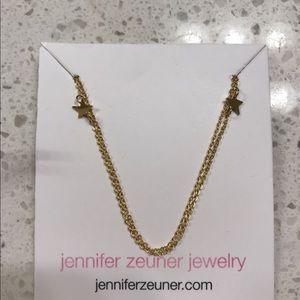 Jennifer Zuener Jewerly